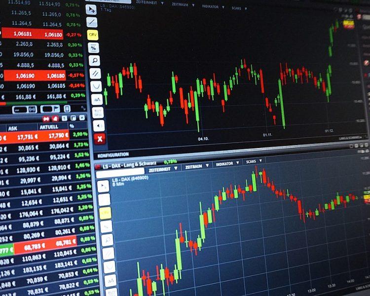 Automatische Handelssysteme – Teufelswerk oder Goldesel