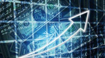 Programmierung von automatischen Handelssystemen, Indikatoren und Backtests